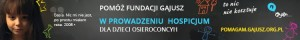 http://pomagam.gajusz.org.pl/o-hospicjum